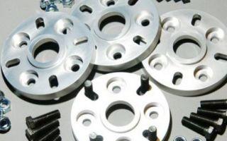 Разболтовка skoda rapid (рапид), о параметрах разболтовки колес шкода фабия