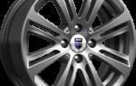 Диски колес для рено логан: размер литых оригинальных дисков на renault logan