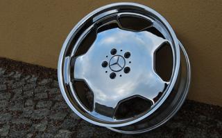Покраска дисков и ремонт автомобиля, аквапринт стальных колесных дисков машины