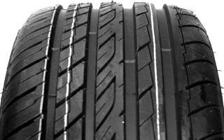 Ovation шины: страна производитель резины ovation vi 388 и ecovision