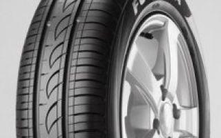 Амтел шины: производитель зимних шипованных автошин amtel cruise 4×4 215 65 r16