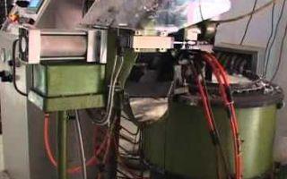 Балансировочные грузики для шиномонтажа, производители в россии — что выбрать