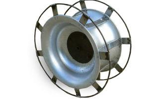 Обдирка шин для вездехода: как ободрать шины от газ 66 на уаз своими руками