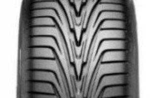Шевроле нива — размер колес: всесезонные шины 205 75 r15 на шеви ниву