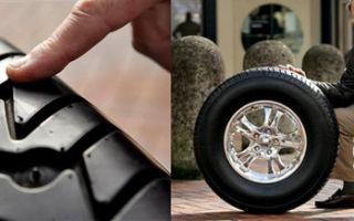 Зимние шины нокиан: шипованная резина nokian и автошины без шипов нокия