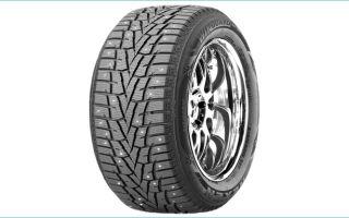 Шипованная или нешипованная резина, что выбрать: какие зимние шины лучше