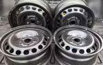 Рейтинг литых дисков по качеству: лучшие штампованные колесные диски для авто