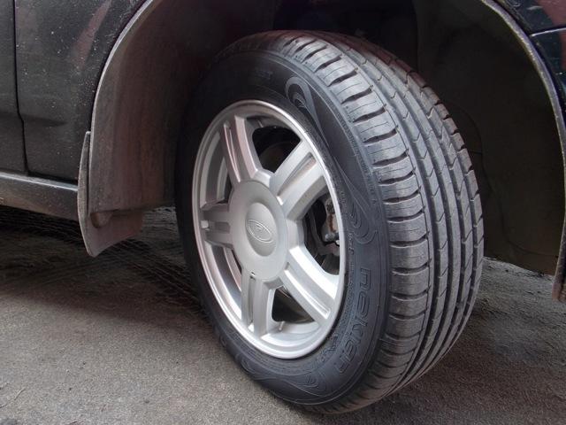 Зимняя резина на Приору: какие зимние шины лучше выбрать на Приору, 14 радиус