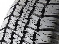 Всесезонная резина на Ниву 4х4: какие всесезонные шины поставить на Ниву 2121