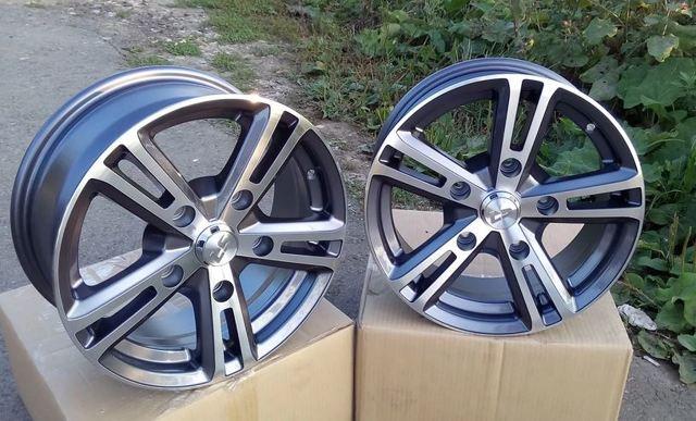 Диски ls wheels: страна производитель литых колесных дисков ls 786, 764, 816
