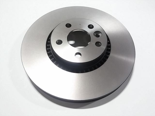 Диски для volvo (Вольво): размер оригинальных колесных дисков на xc90, s80, s60