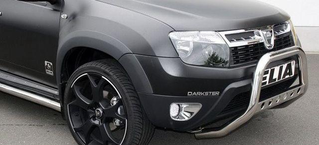 Диски на Дастер: штампованные колесные диски для Рено Дастера (duster) 4х4