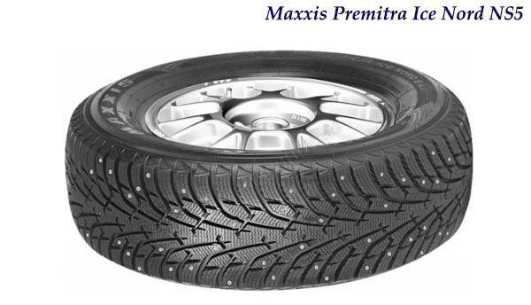 Шины Максис: страна производитель грязевой резины maxxis Бигхорн 764 МТ