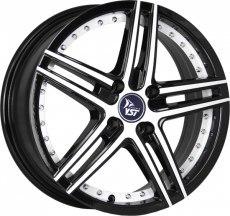 Диски литые r16 на Шкоду Октавию: оригинальные колесные диски для skoda octavia