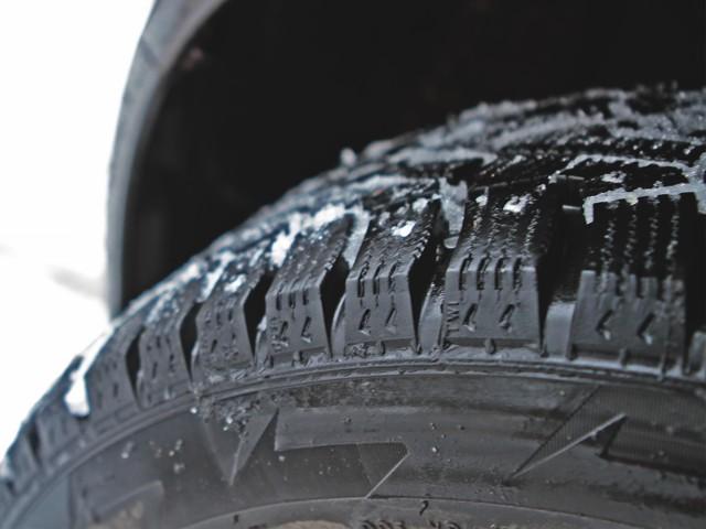 Зимние шины Пирелли Айс Зеро: шипованная зимняя резина pirelli winter ice zero