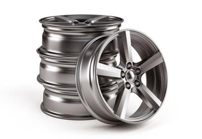 Разболтовка Рено Логан и Сандеро, о разболтовке колес на renault logan