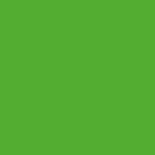 Шины Кордиант зимние Сноу Кросс: шипованная резина cordiant snow cross 215 65 16