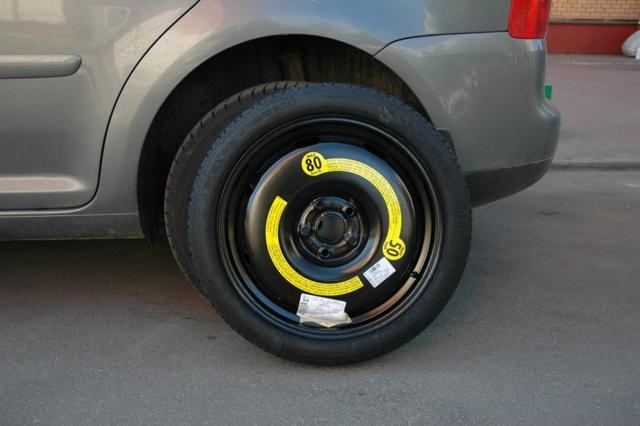 Докатка на машину: что это, сколько и с какой скоростью можно ездить на докатке