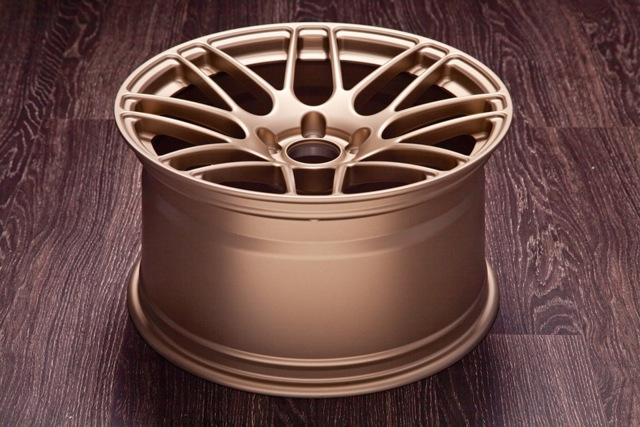 Кованые диски российского производства, правка колесных кованых дисков на авто