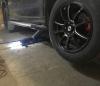 Лучшие подкатные домкраты для легкового автомобиля: рейтинг производителей