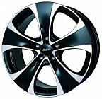 Диски alutec (Алютек): официальный производитель литых колесных дисков на авто
