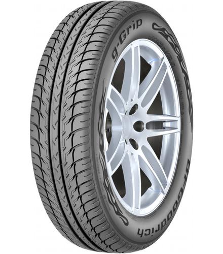 Зимняя резина на Рено Логан r14: какие колеса лучше для logan, размер шин