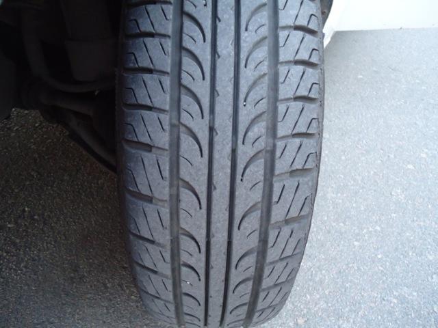 Резина на Матиз: размер летних колес для Дэу Матиз, зимняя резина 155 65 r13