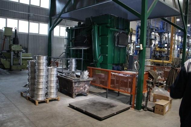 Диски alcasta (Алкаста): страна производитель литых колесных дисков диски m23