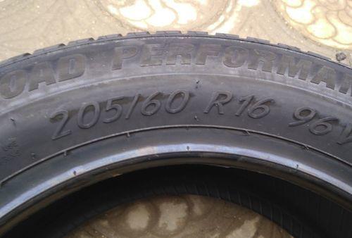 Корморан шины: страна производитель зимних грузовой резины kormoran snow