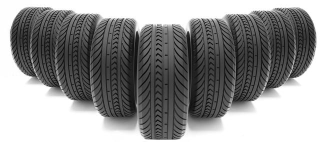 Зимняя резина на Киа Рио 4: какие зимние шины лучше выбрать для Киа Рио Х-Лайн