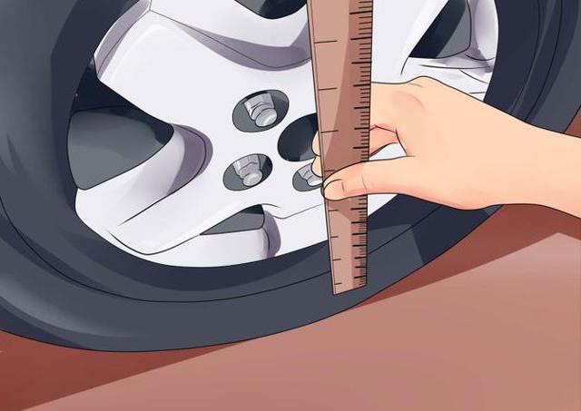 Схождение колес своими руками: как отрегулировать схождение самому