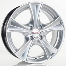 yamato диски: где производят литые колесные диски Ямато, страна производитель
