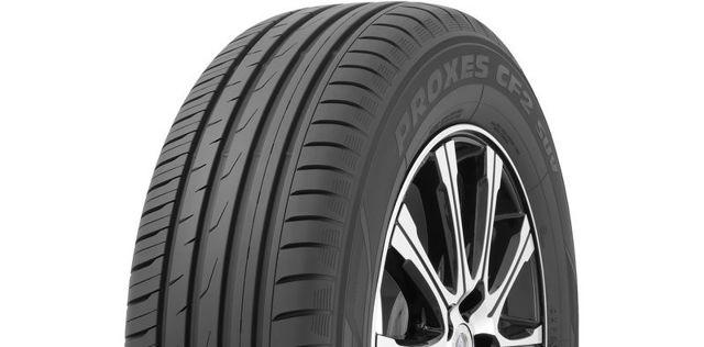 Летние шины для кроссовера: рейтинг лучших колес для кроссоверов лето-2020