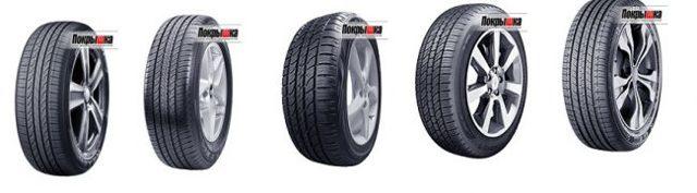 Размер колес Мазда 6: тихая зимняя резина для автомобиля mazda 6 gh, параметры