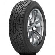 Зимние шины Тигар: зимняя шипованная резина tigar winter для автомобилей