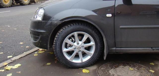 Диски replay: колесные литые автодиски Реплей, страна производитель, качество