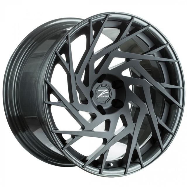 Размер колес ВАЗ 2114: какого размера шины подходят на ВАЗ 2114, зимняя резина
