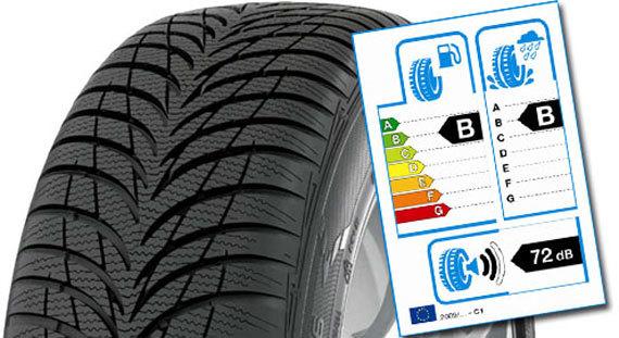 Индекс шин: что означает индекс износостойкости колес, таблица по производителям