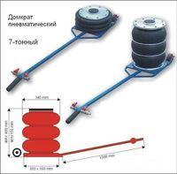 Домкрат электрический для легкового автомобиля: подкатные и винтовые модели