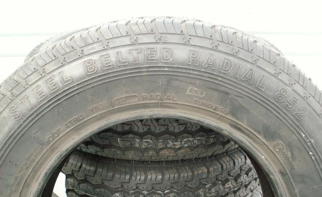 Зимняя резина на Хендай Солярис 15 размер: какие зимние шины лучше на hyundai
