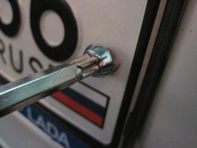 Секретки mcgard: подбор на колеса и номерные знаки по авто, как выбрать
