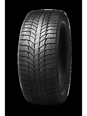Триангл шины: страна производитель летней грузовой резины triangle pl01
