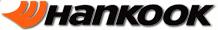 Шины Хэнкок: производитель зимних и летних легковых колес hankook на автомобиль