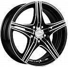 rw диски: производитель литых дисков racing wheels (Рейсинг Вилс) h 470, h 154