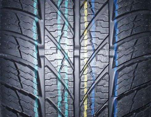 nexen шины: страна производитель летней резины Нексен classe premiere 661