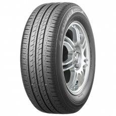 Авторезина Бриджстоун летняя: колеса и шины bridgestone Экопия 185 65 14