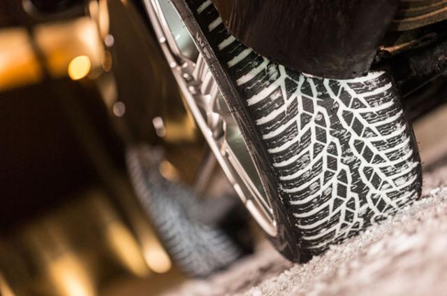 Шины для кроссовера: рейтинг лучшей всесезонней резины для кроссоверов