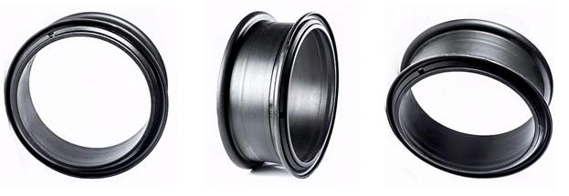 Грузовые диски: шины и колесные диски для грузовых автомобилей, их параметры