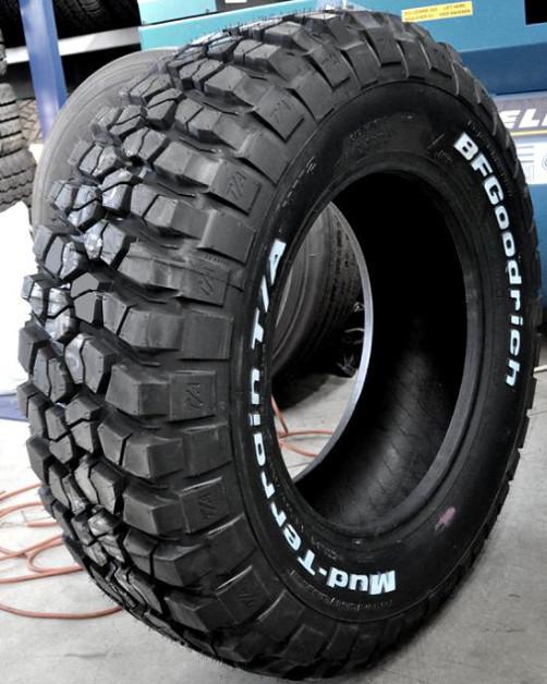 Резина на Камаз вездеход: вездеходные шины на УАЗ и Ниву повышенной проходимости
