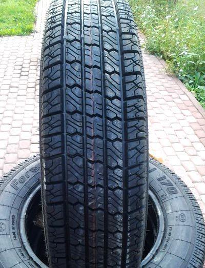 Зимняя резина на Газель: шипованные шины 185 75 r16c на Газель Некст для зимы
